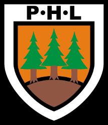 Schützenverein PHL